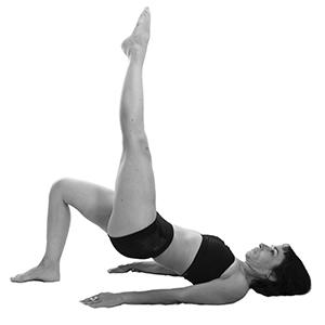 Suite_Pilates